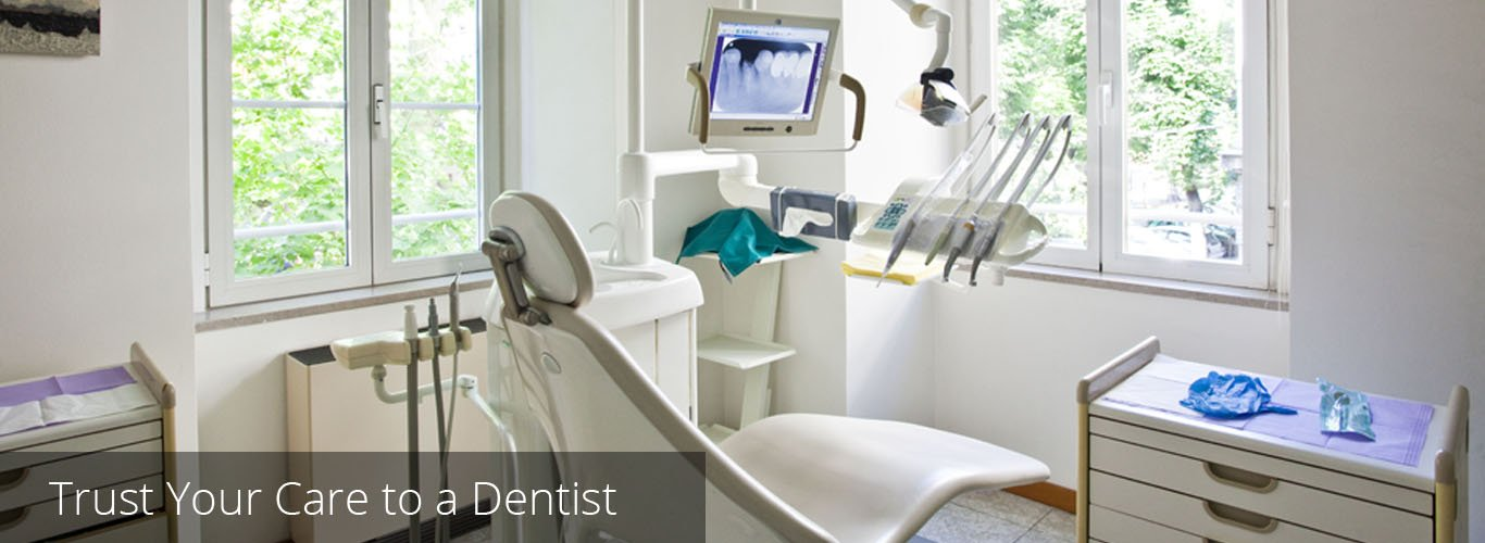 dentist in punjabi bagh